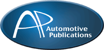 Automotive Publications